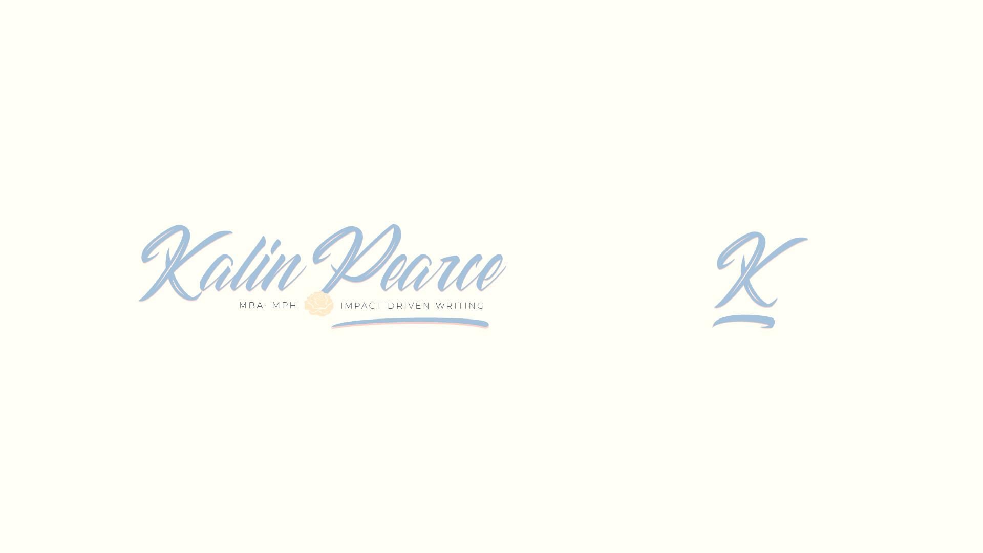kailinpearceArtboard 2-100.jpg