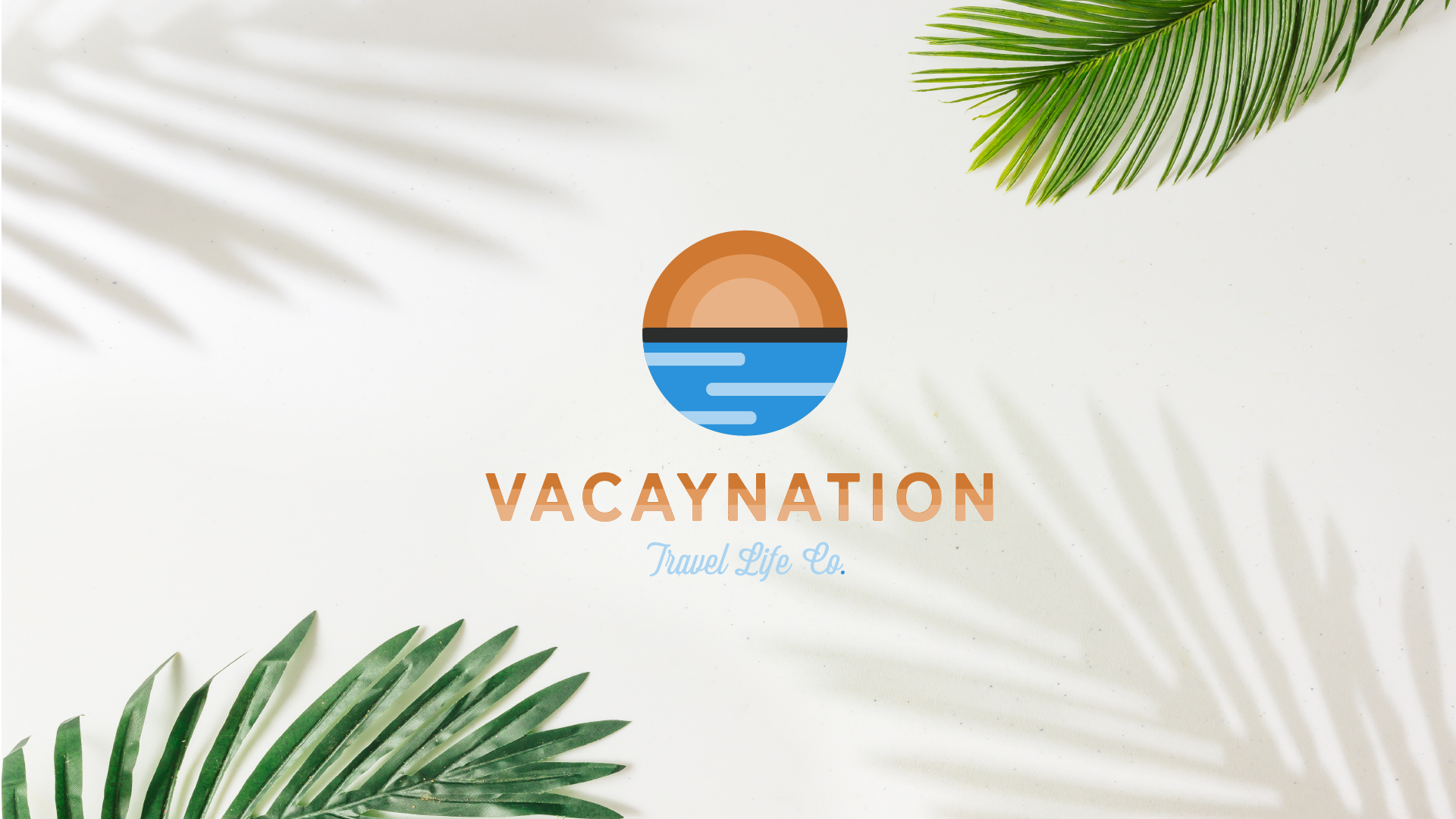 Vacaynation004Artboard 1.png