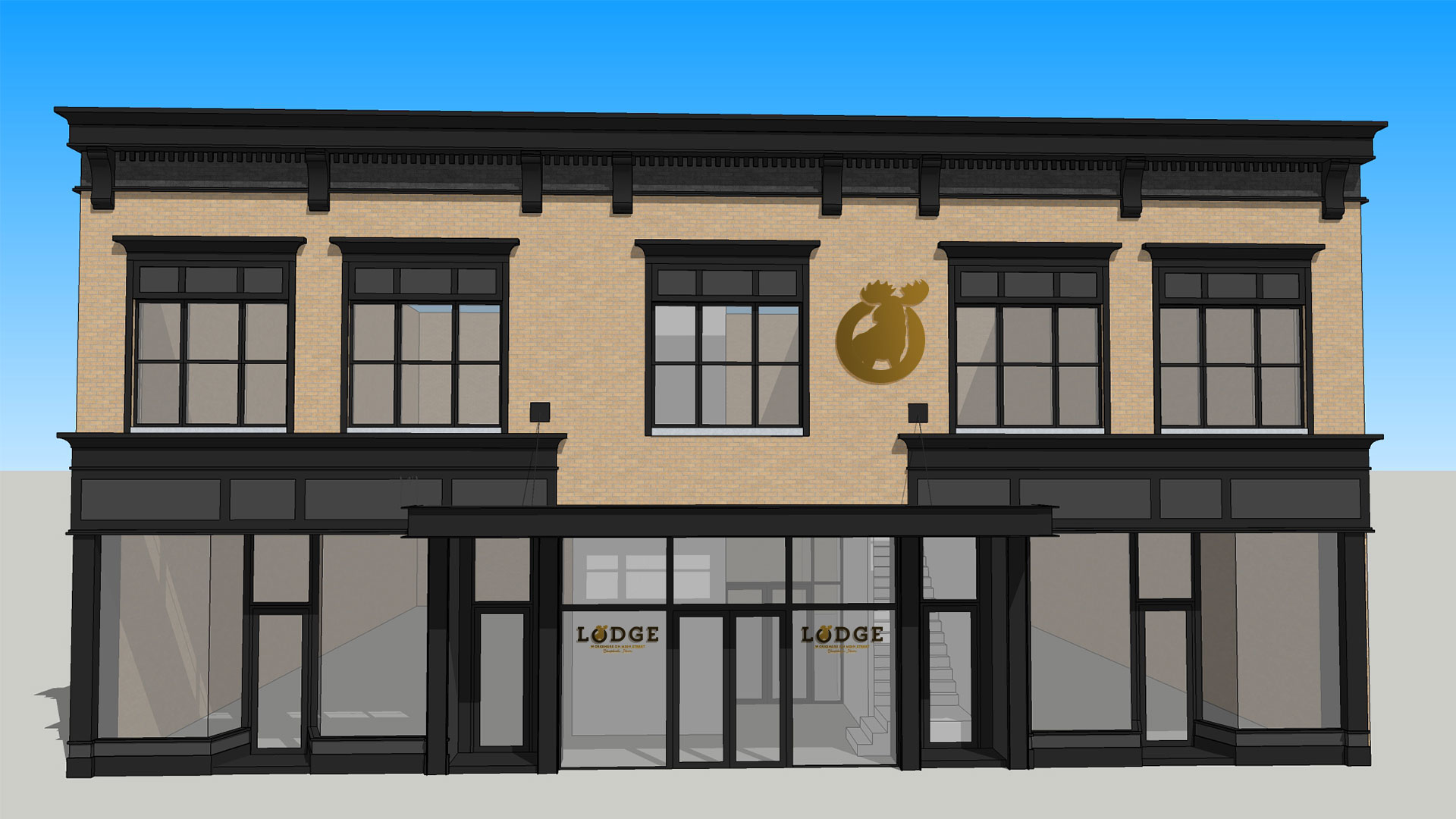 Lodge-001-BuildingFrontMockup.jpg