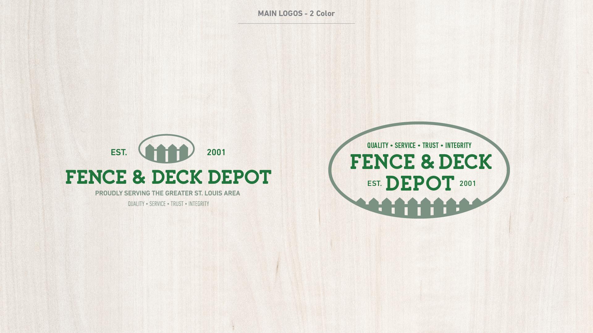 FenceDeckArtboard 1.png
