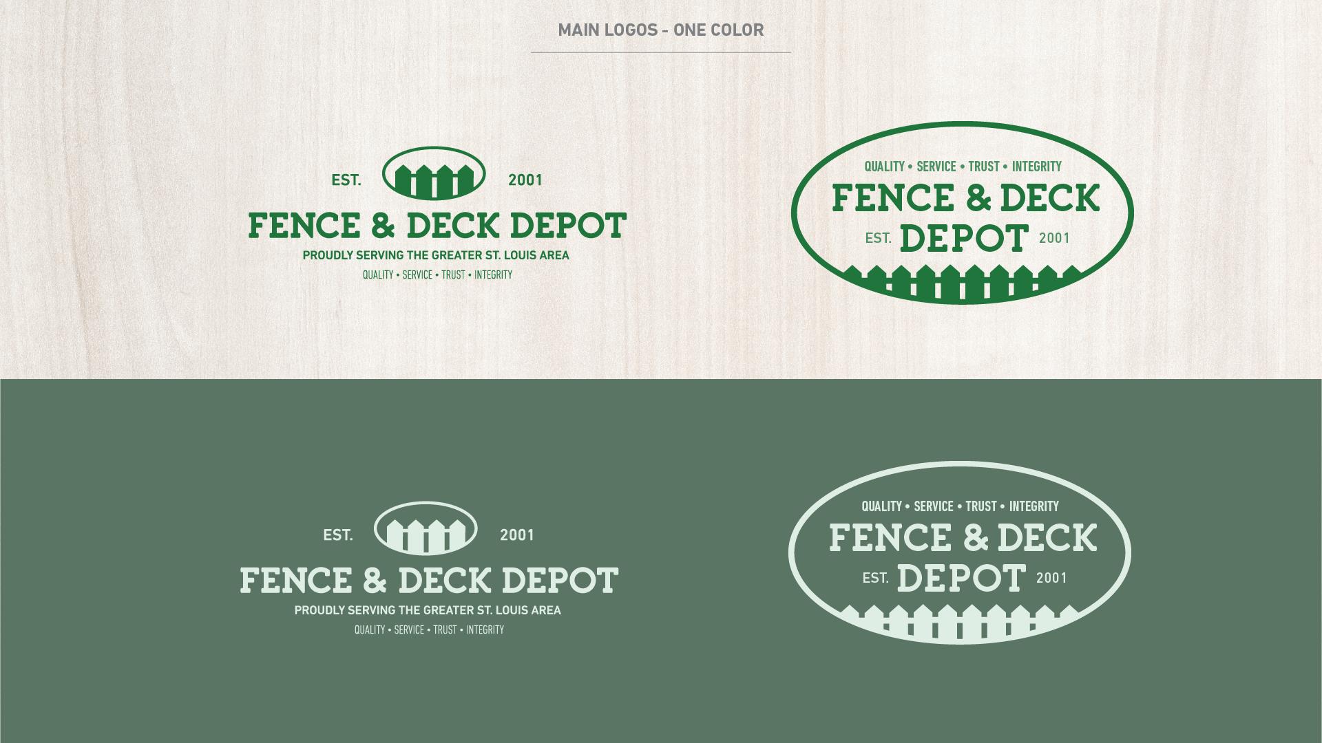 FenceDeckArtboard 4.png