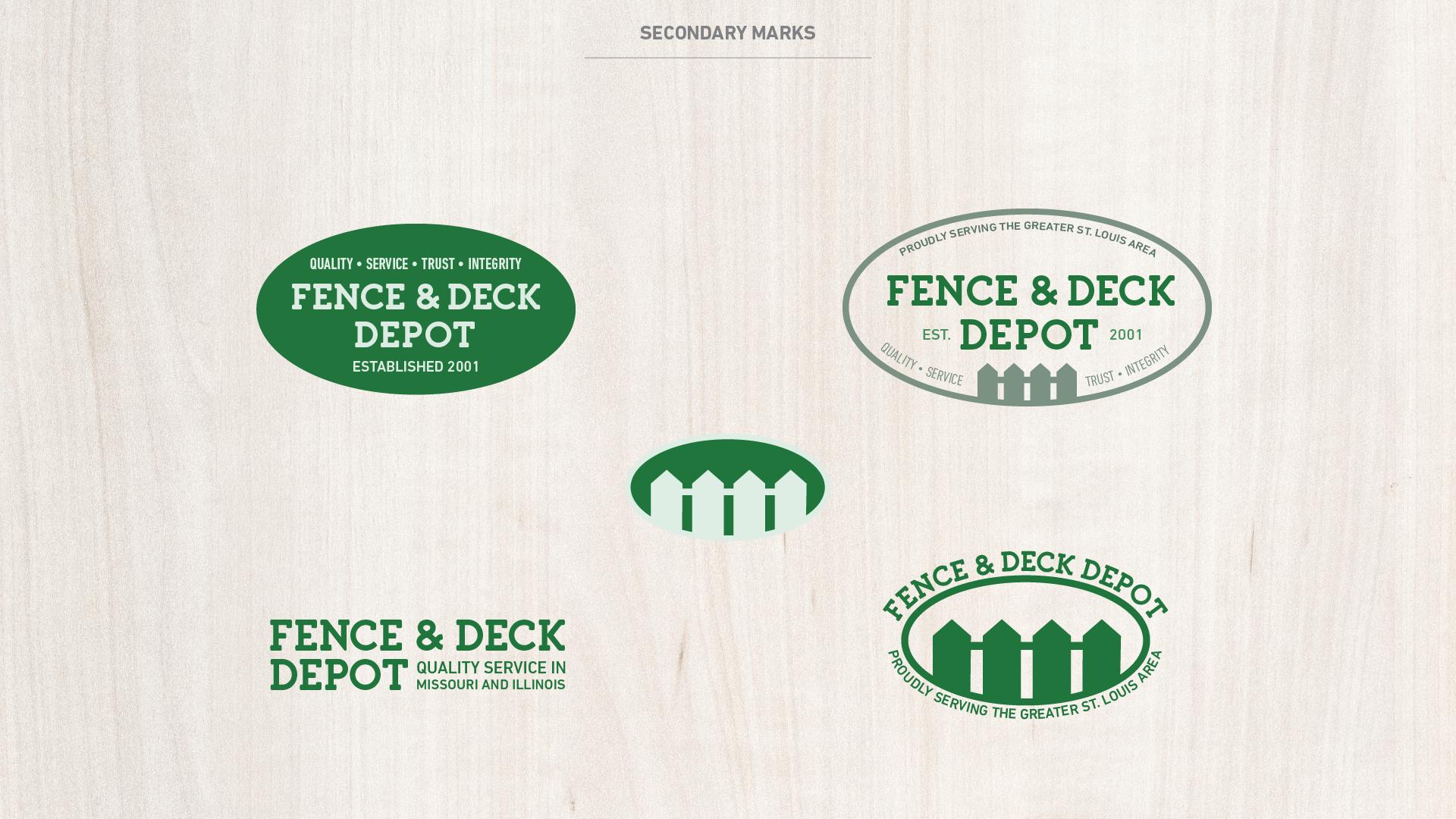 FenceDeckArtboard 3.png