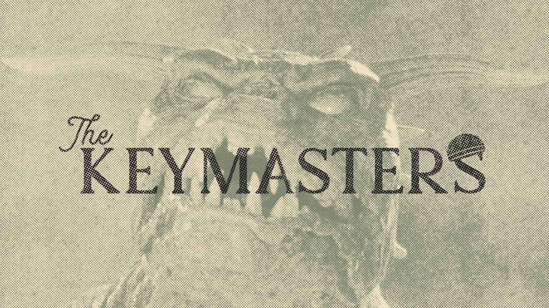 keymastershalftonebanner.jpg
