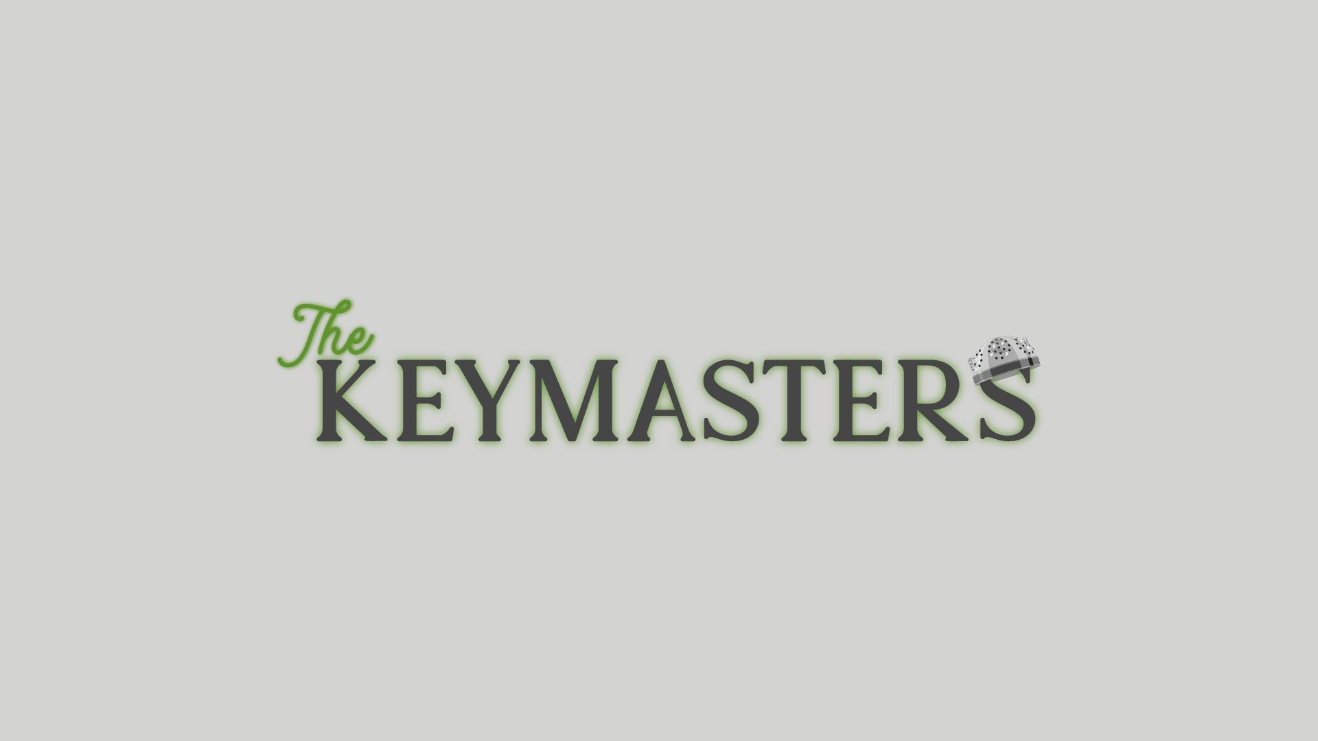 keymastersArtboard 1-100.jpg