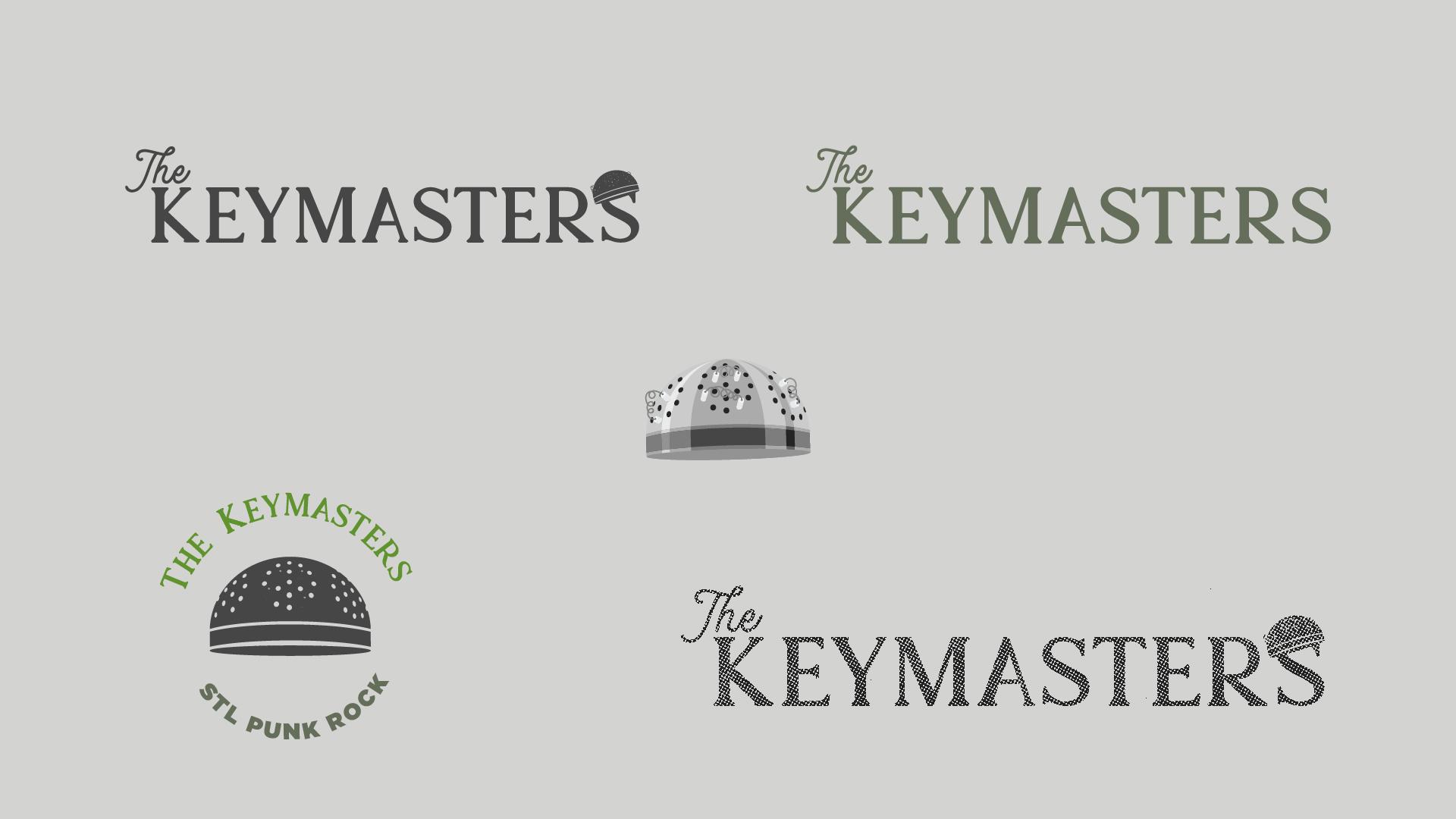 keymastersArtboard 2-100.jpg
