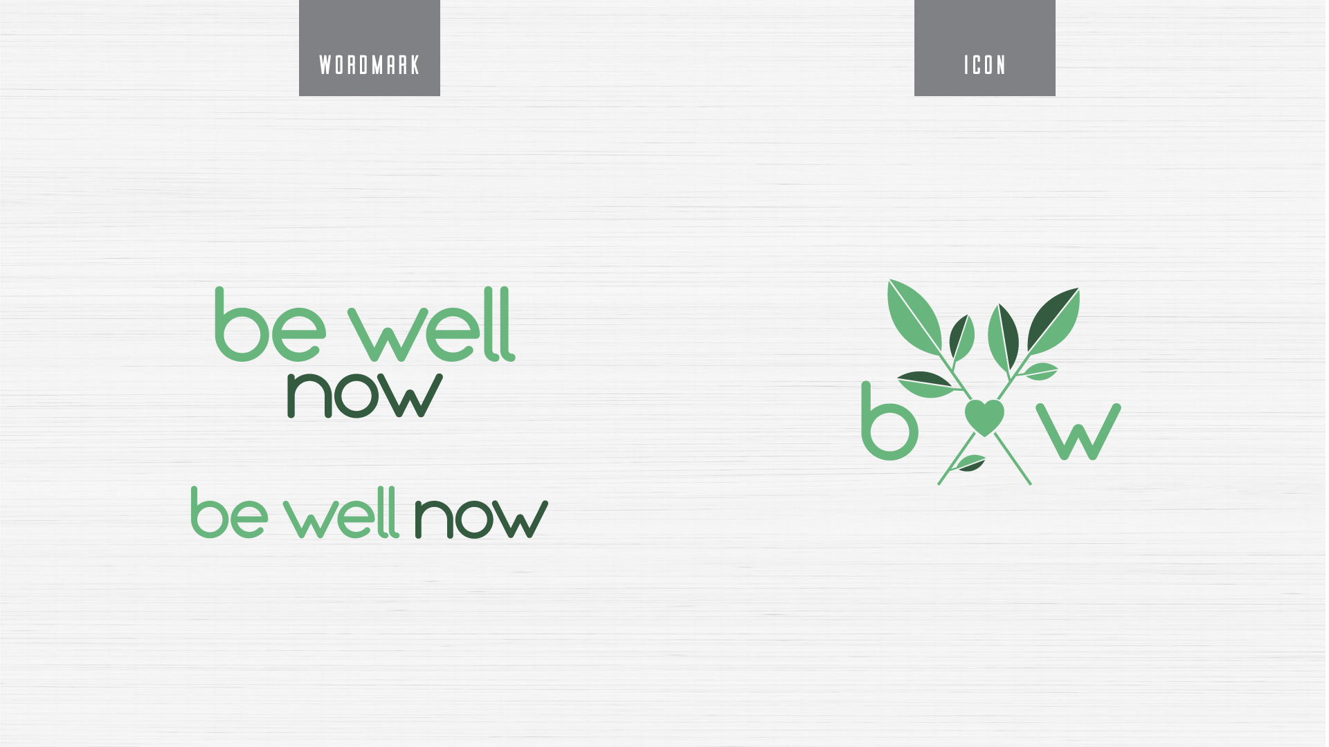 BeWellArtboard 2.png
