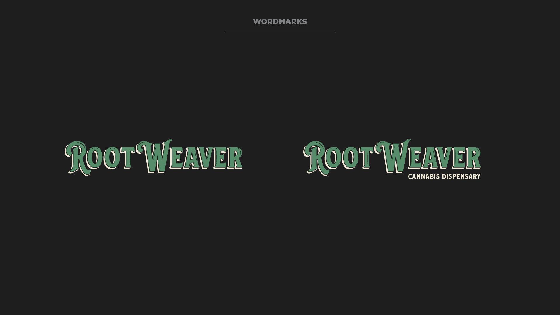 RootWeaverRND2Artboard 4-100.jpg