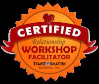 certified_relationship_facilitator.png