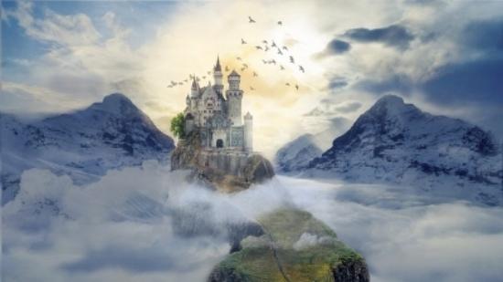 castle-2114818_640.jpg