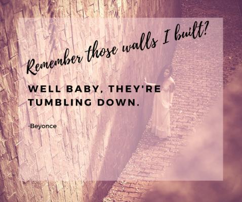 Remember those walls I built_.png