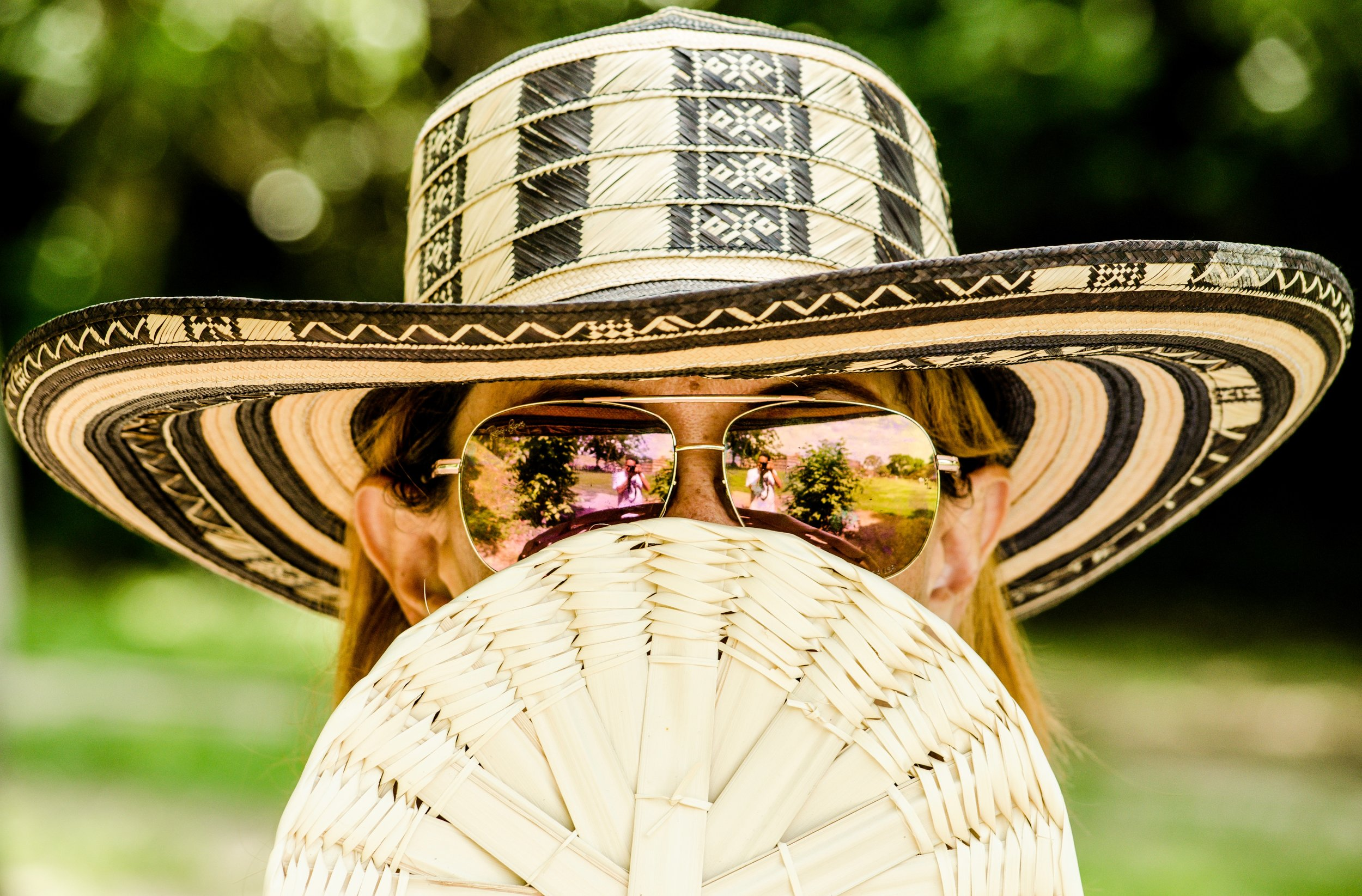 Photo by  Carlos Alberto Gómez Iñiguez  on  Unsplash