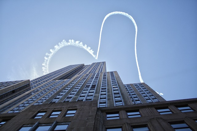 empire-state-building-1592978_640.jpg