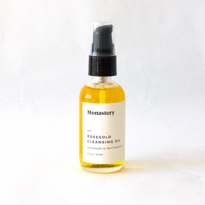 Rosegold-Cleansing-Oil.jpg