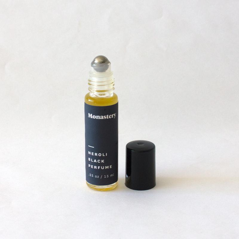neroli-black-perfume.jpg