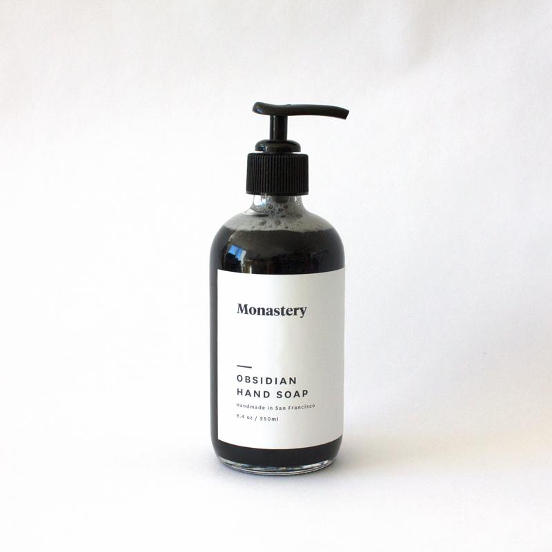 Obsidian-Hand-Soap.jpg