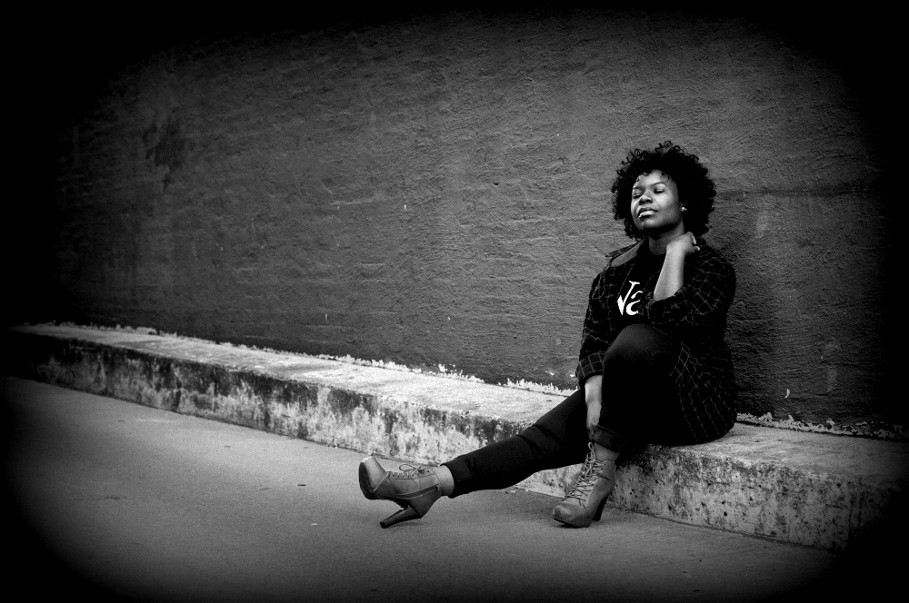 Photo by  Aricka Lewis  on  Unsplash