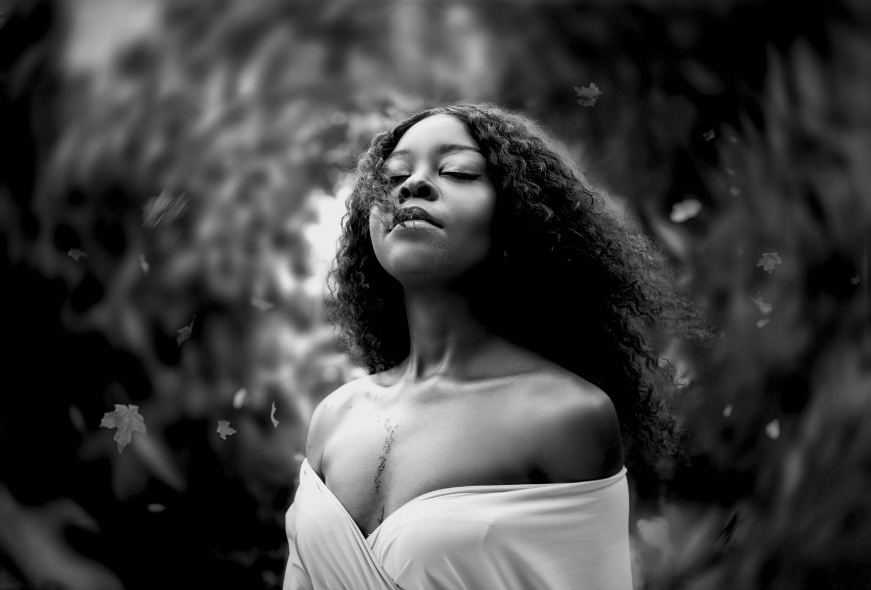 Photo by  Diana Simumpande on  Unsplash