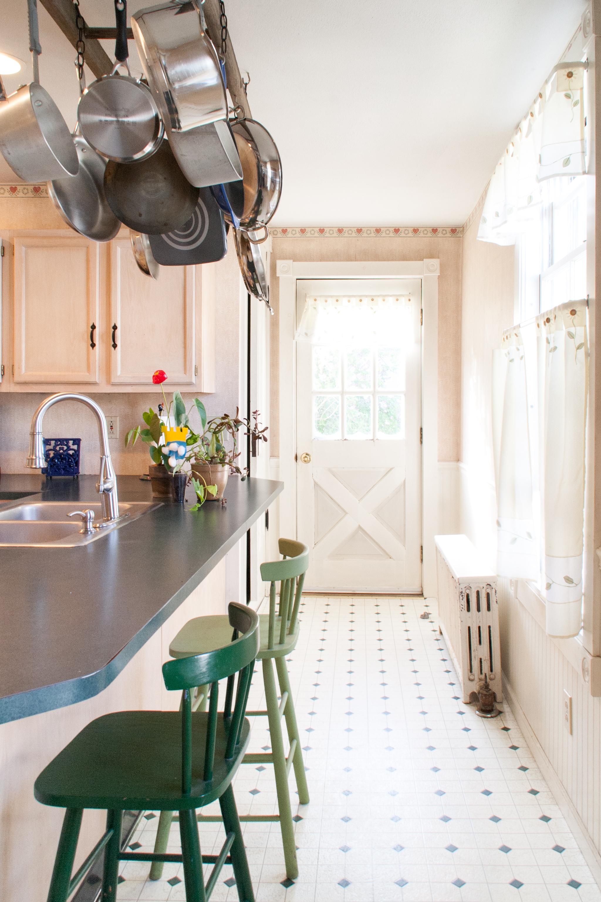 kitchen back door.jpg