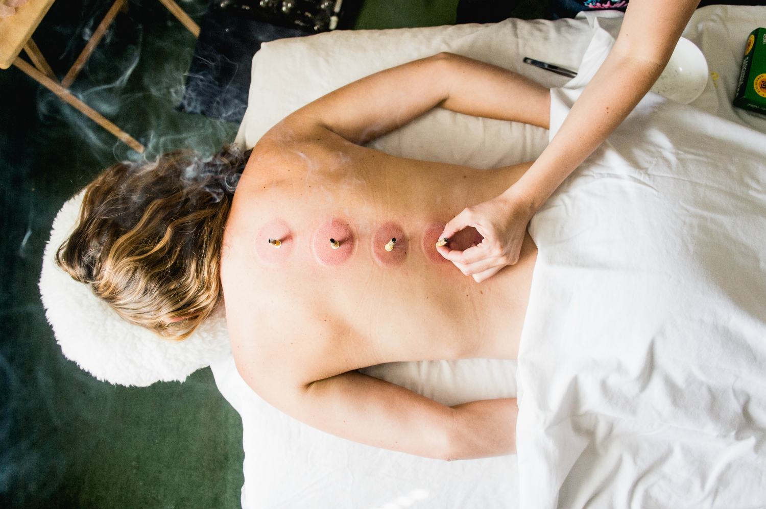 Holly Pelletier Acupuncture   Alexis the Greek Photography, Portsmouth, NH