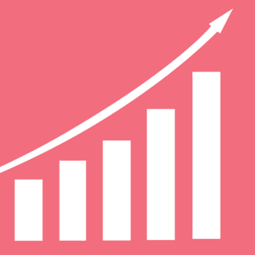 Upward Trend Pink.png