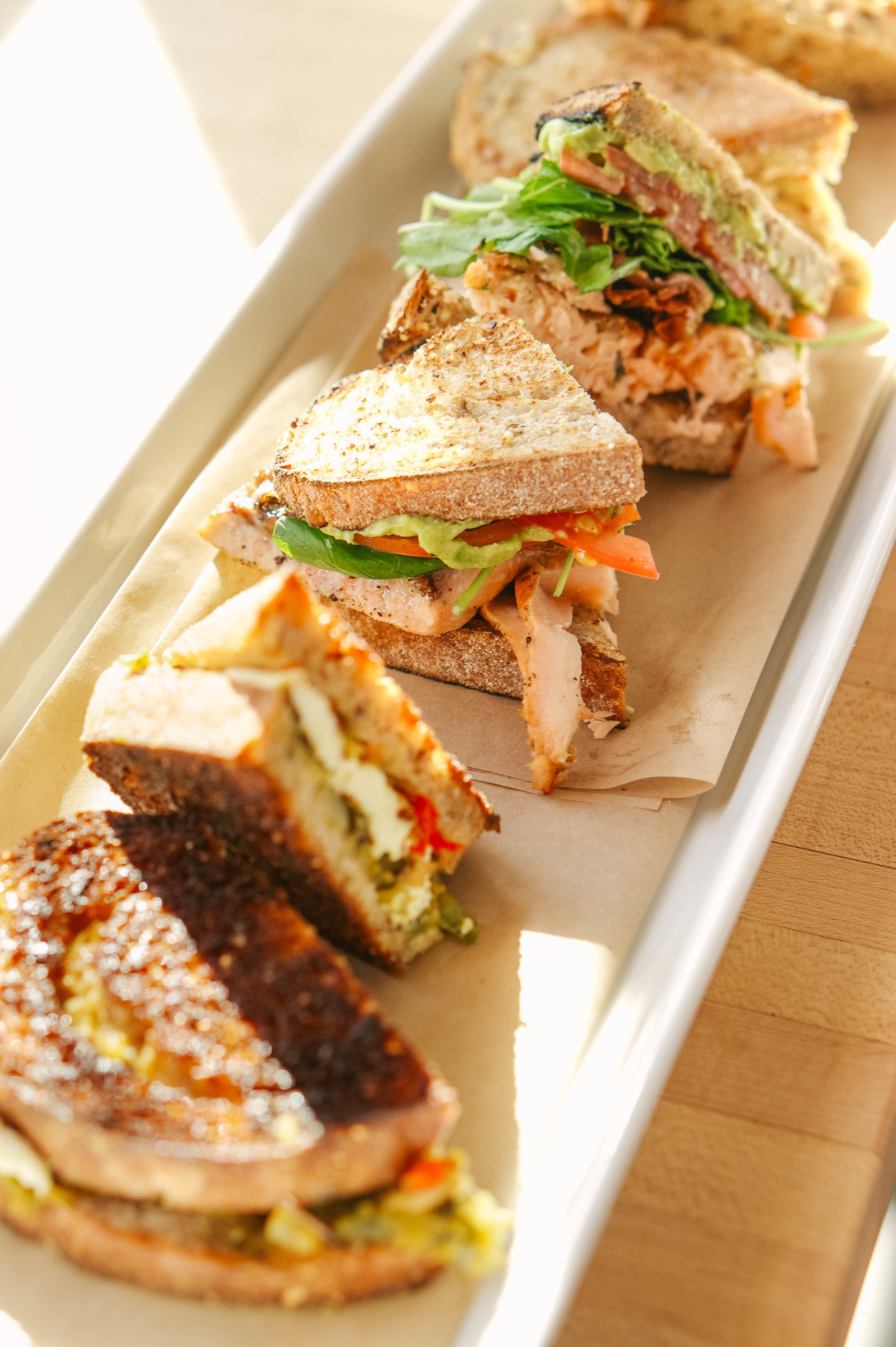 Signature Sandwiches 2.jpg