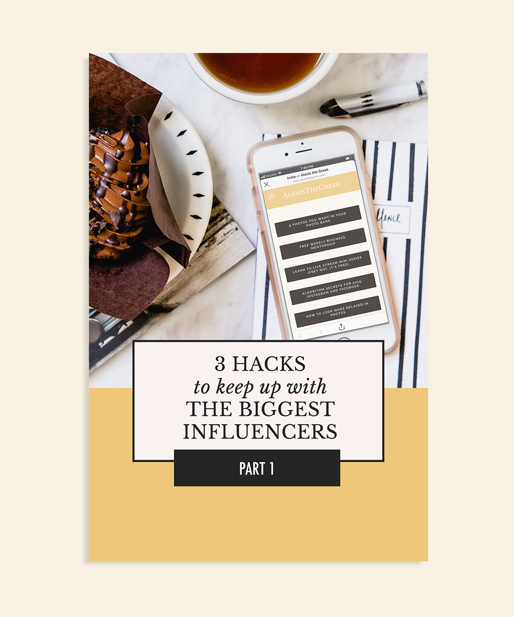FB version 3 influencer hacks.png
