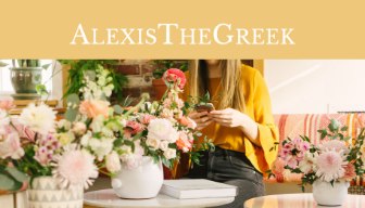 Alexis The Greek Stylist Card 01.png