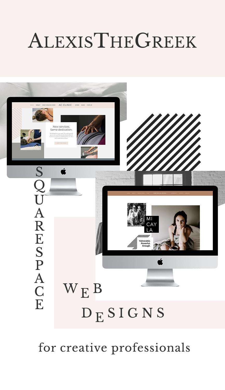 Web Design Business Card Side 1.png