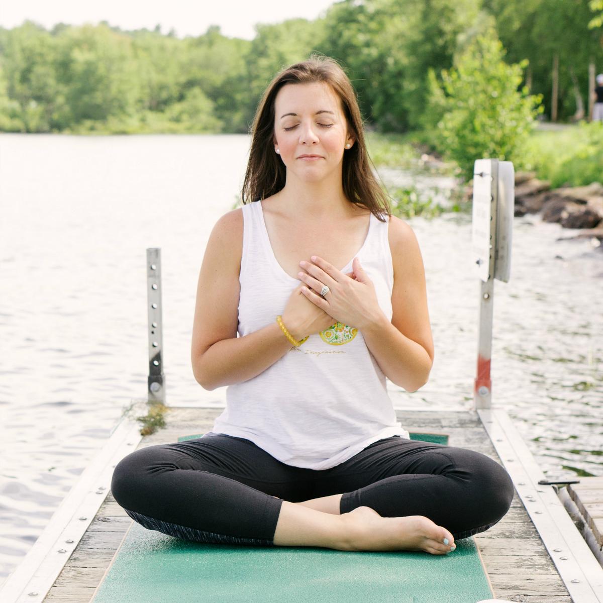 Yoga 3 SQ.jpg