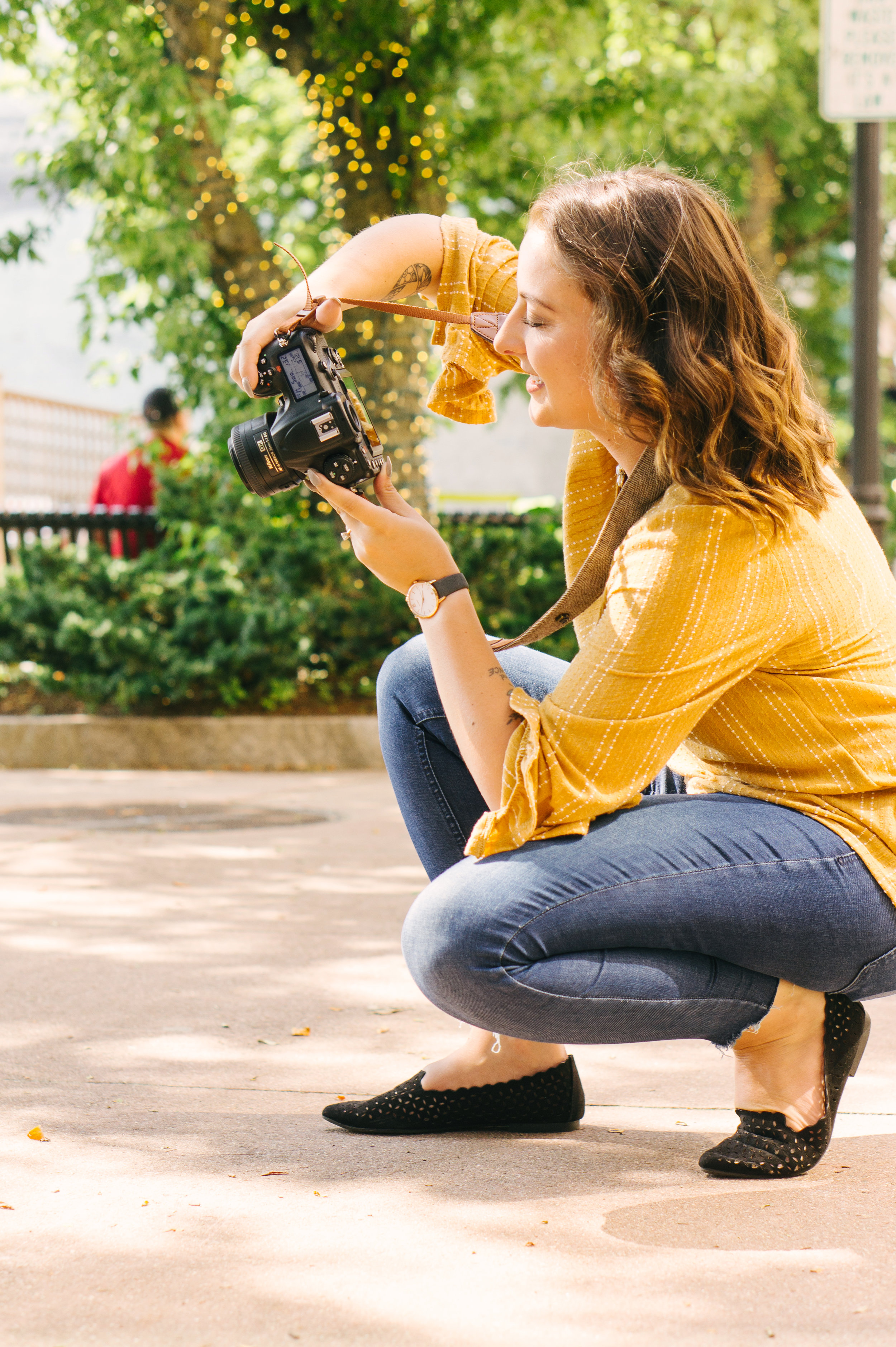 How do you prepare for a brand photo shoot? Alexis The Greek has got all the deets! | 5 Things to Expect at Your First Commercial Photo Session Alexis The Greek blog