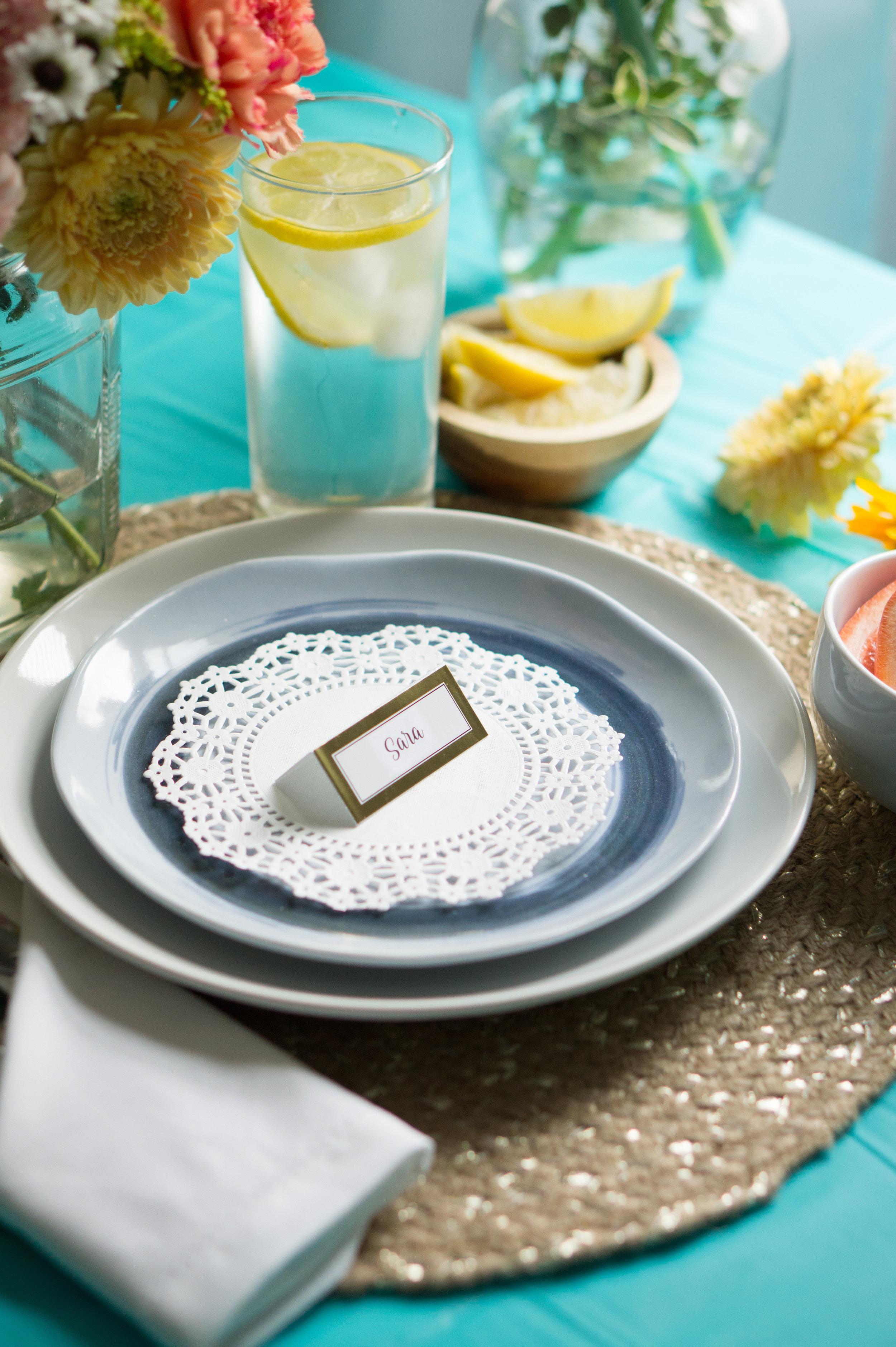 Table Raw.jpg