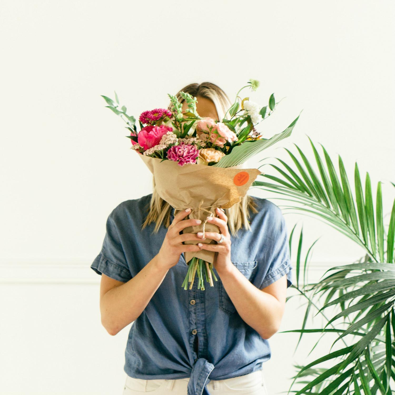 A Bouquet a Day 14 IG.jpg