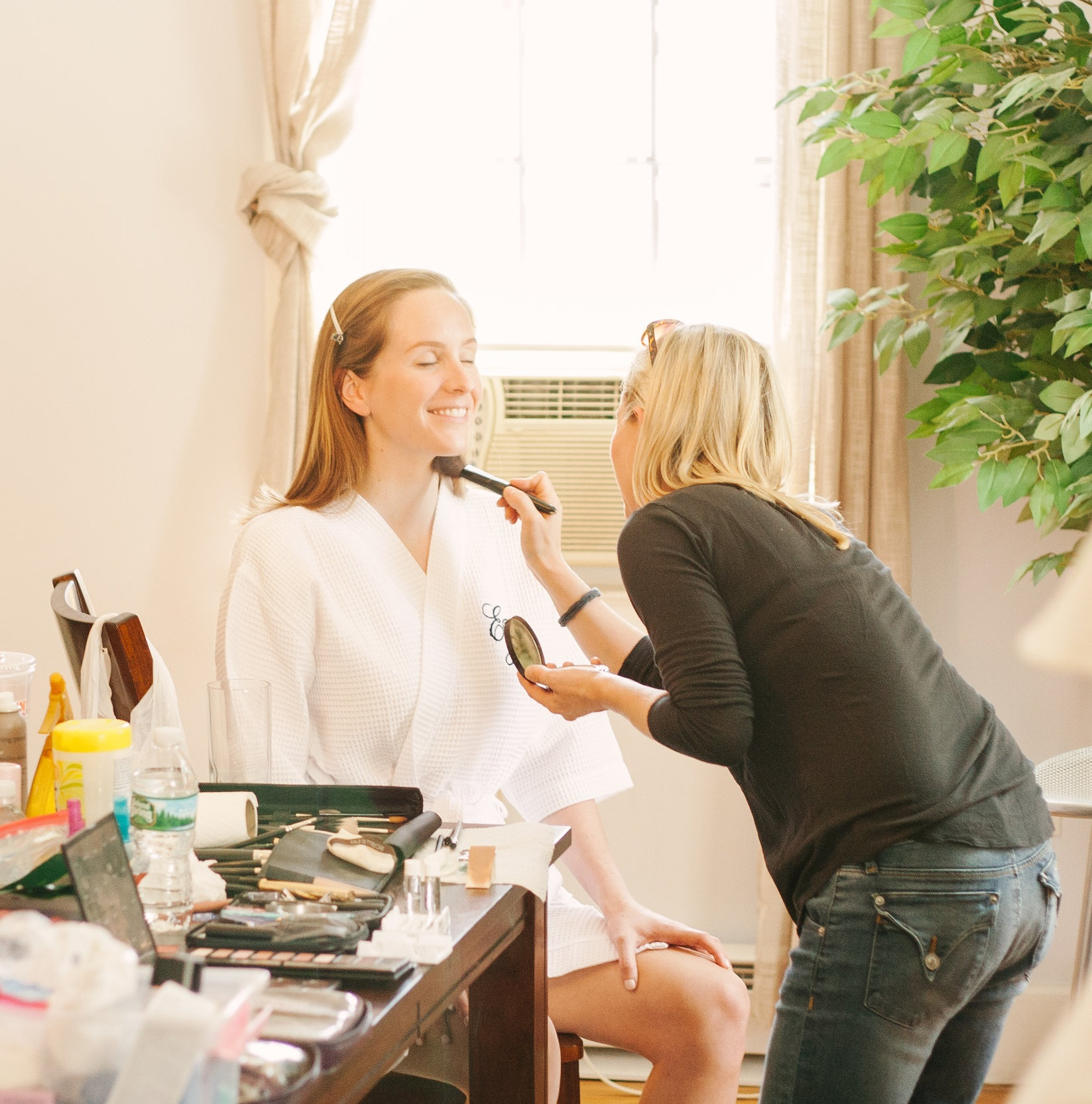 What to Do the Week Before Your Photo Session | How to prepare for a photo shoot with Alexis The Greek | How to achieve a healthy glow before you have your picture taken | Healthy, sustainable ways to look your best