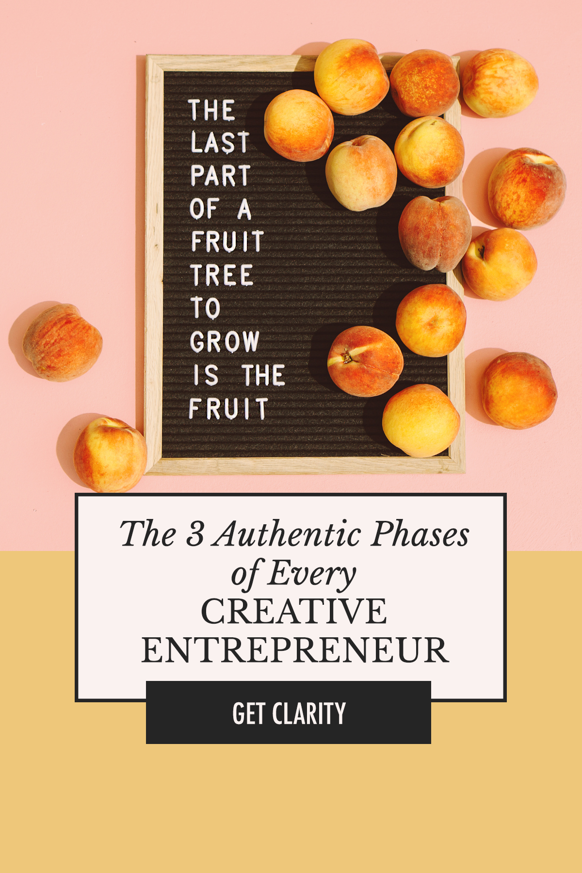How to Get Paid to Be Creative: How to start a creative business | Alexis The Greek blog
