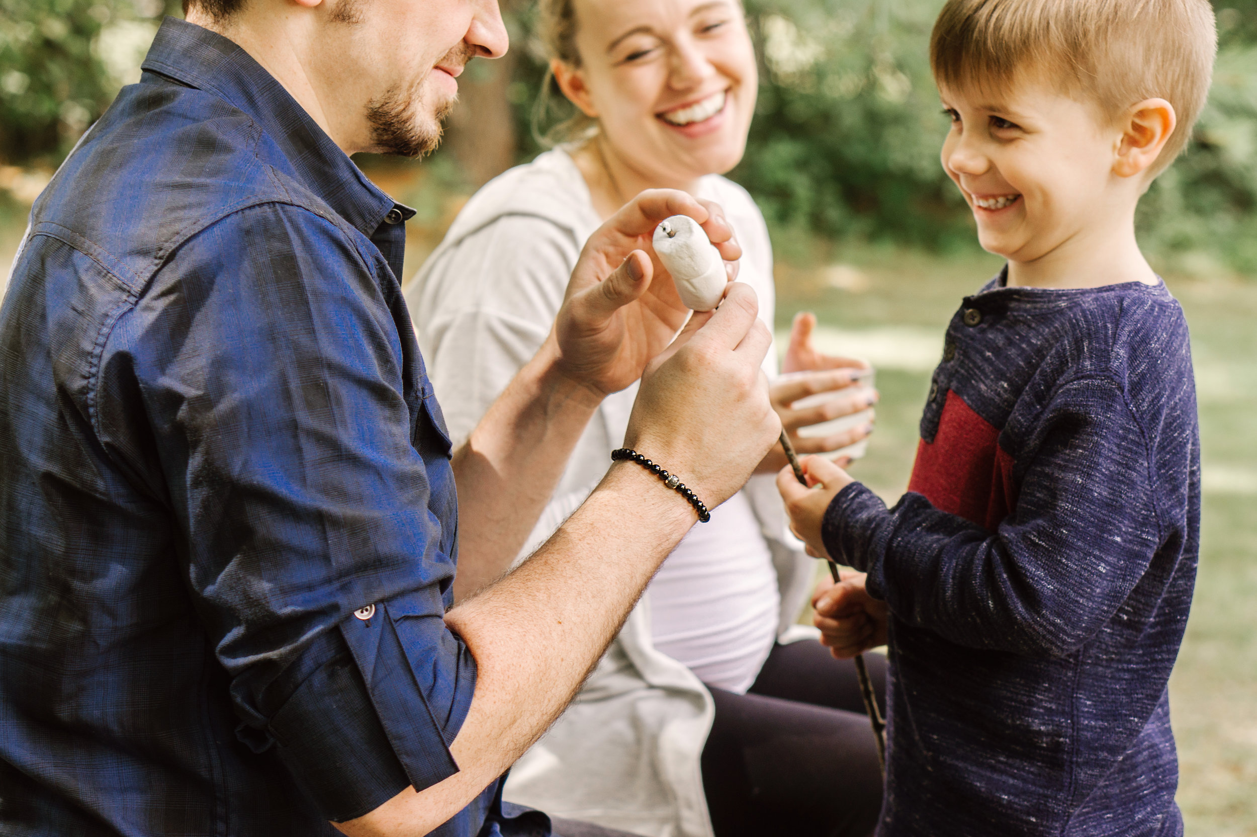 Family time mens bracelet 03 PSD.jpg