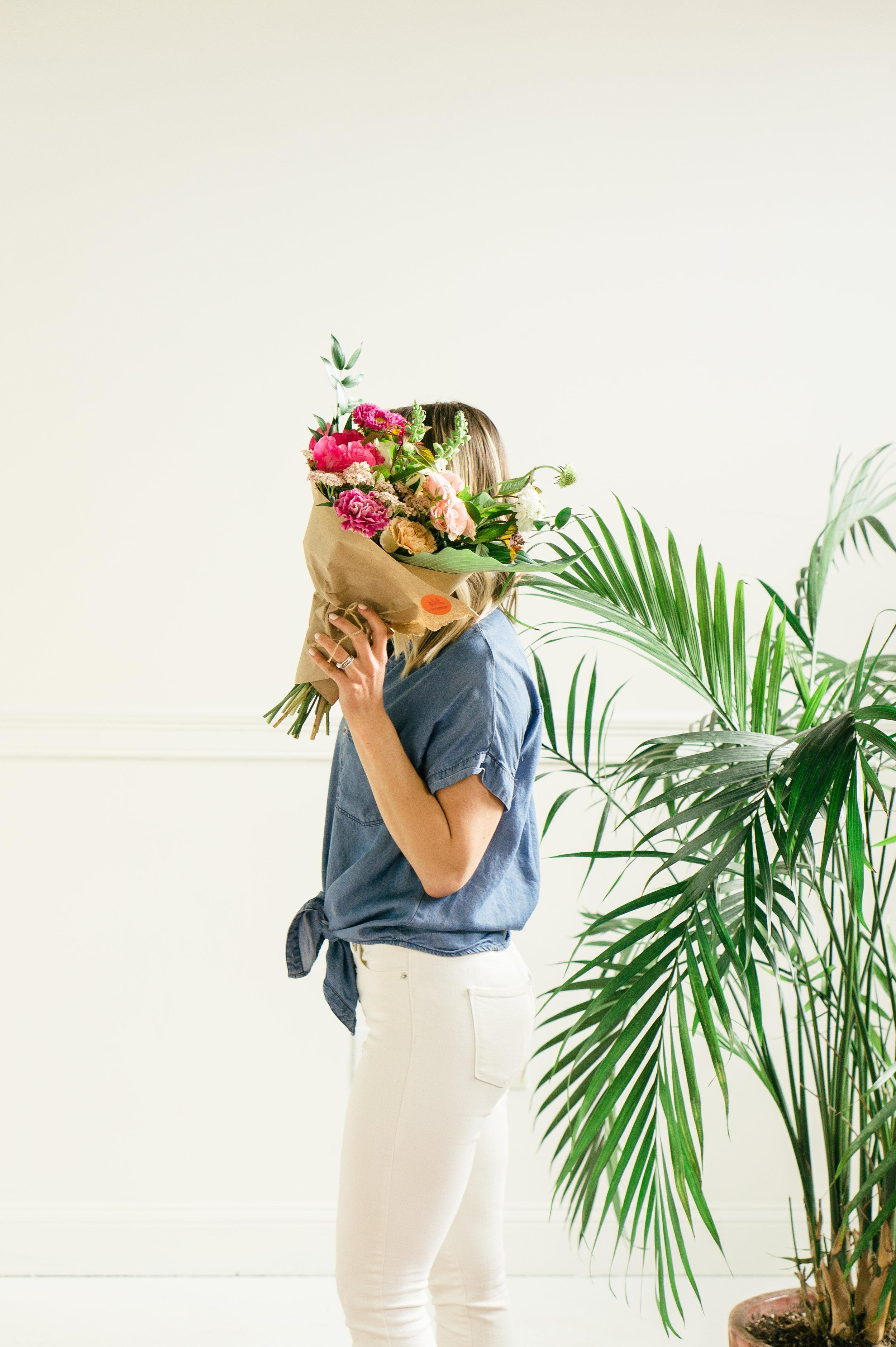A Bouquet a Day 01.jpg