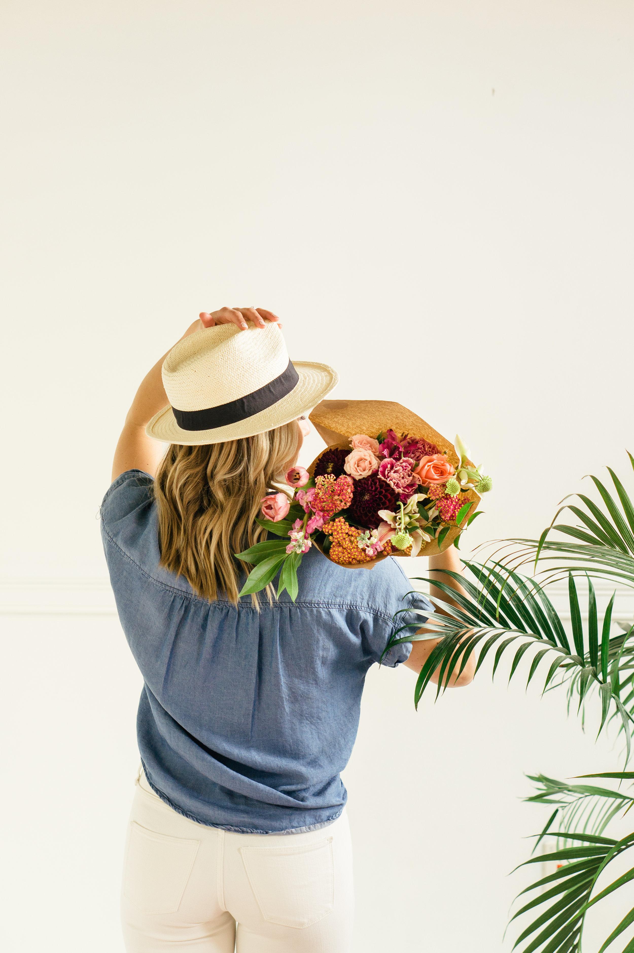 A Bouquet a Day 02.jpg