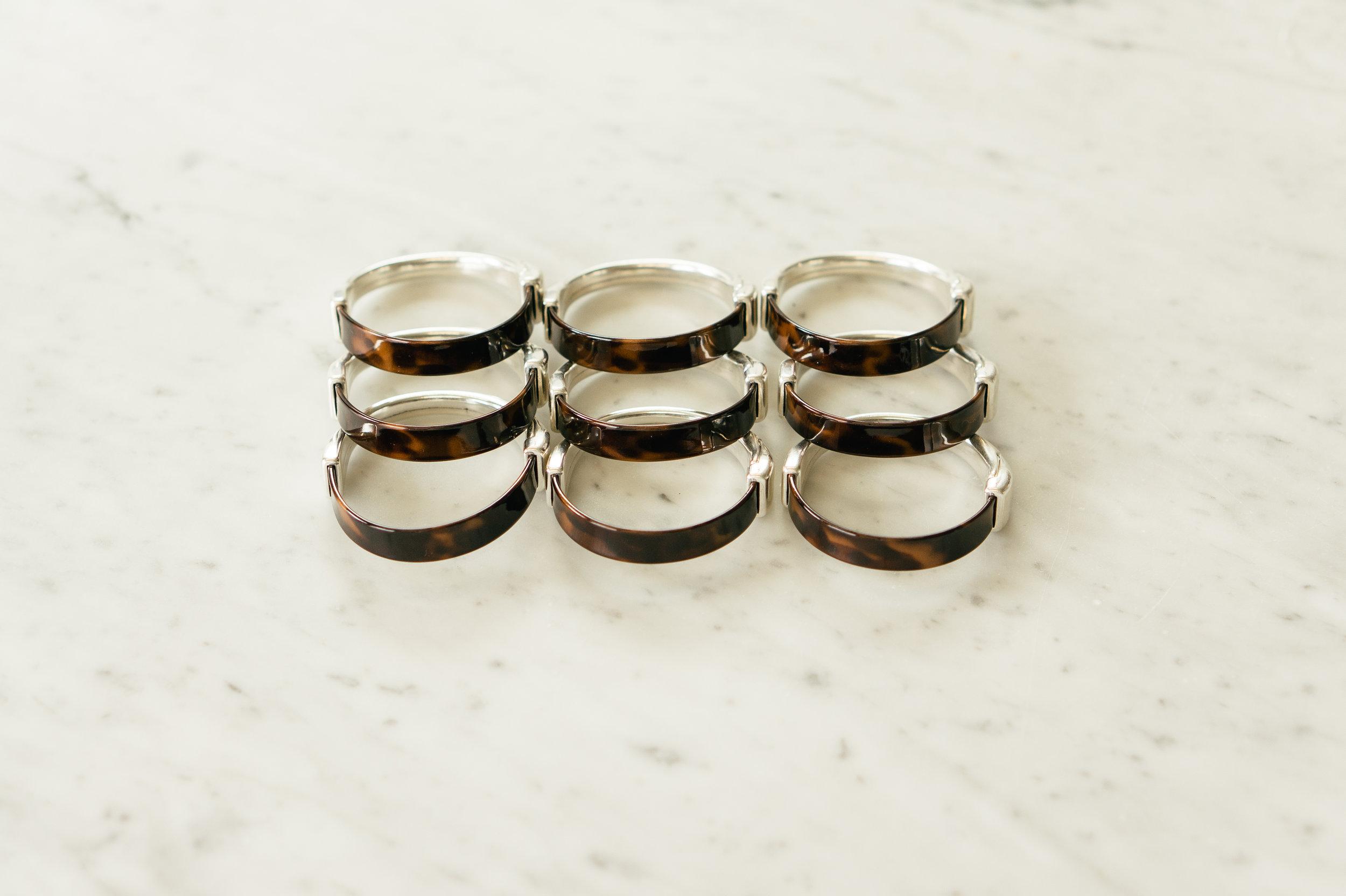 Bracelets 02.jpg