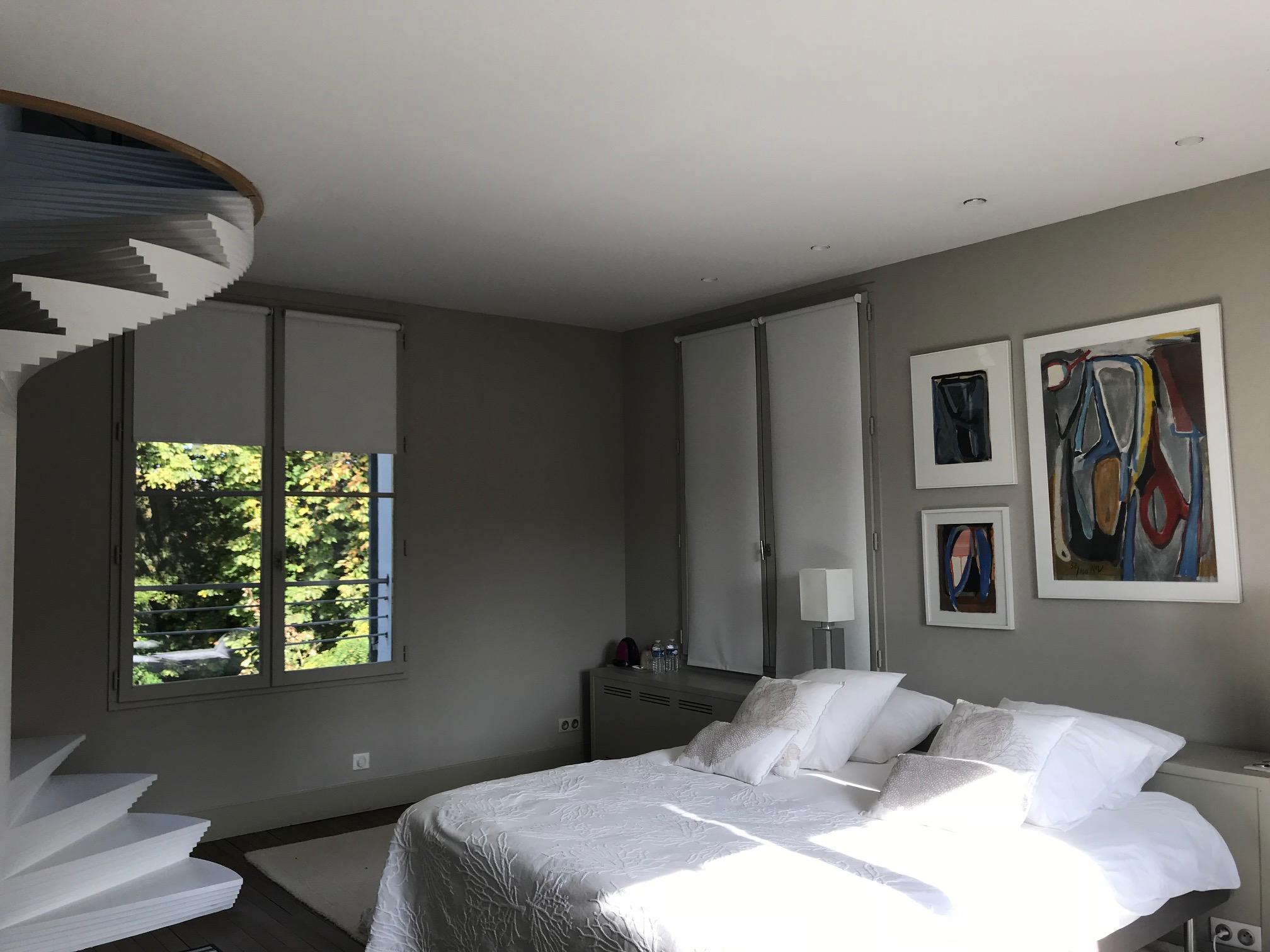 room 1 IMG_5668.jpg