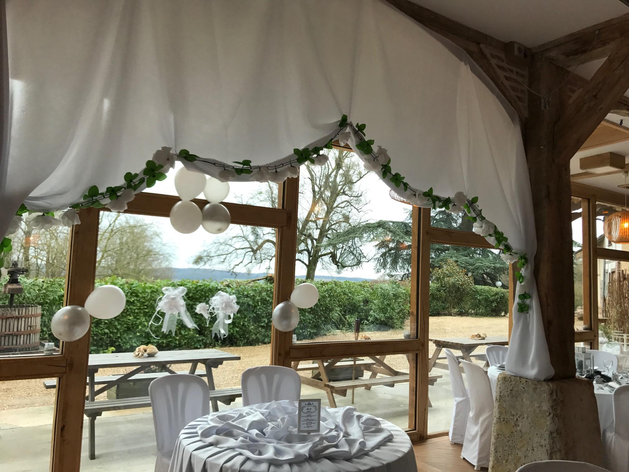 rubric __ decorations __ winter wedding __ Site 1001 salle __ IMG_6631.JPG