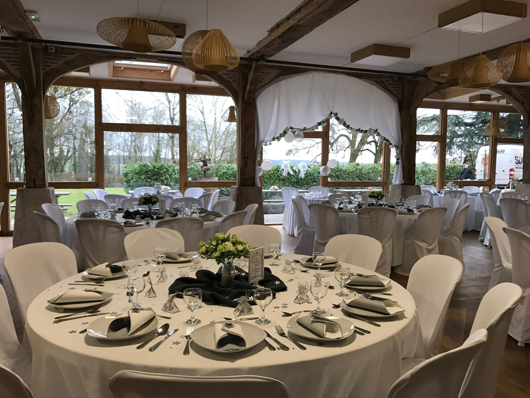rubric __ decorations __ winter wedding __ Site 1001 salle __ IMG_6604.JPG