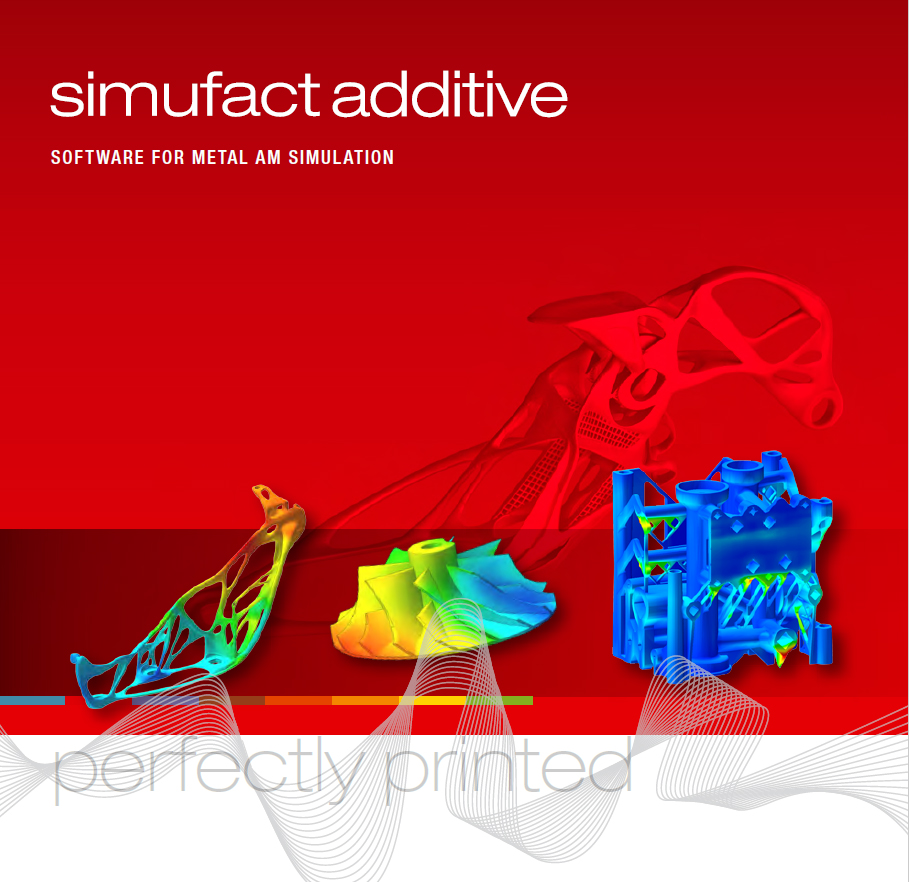 Simufact Additive Manufacturing for 3D printing.jpg