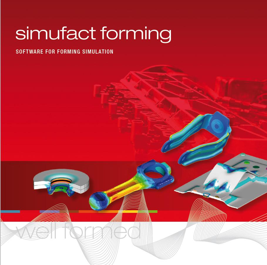Simufact forming.jpg