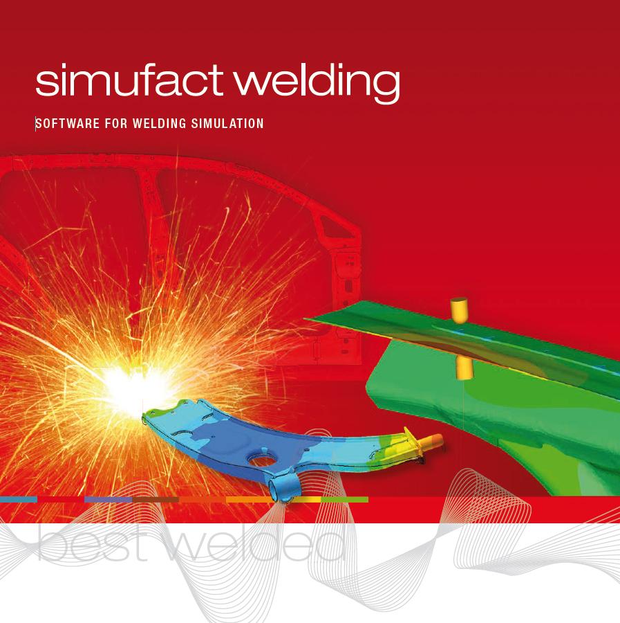 Simufact Welding.jpg