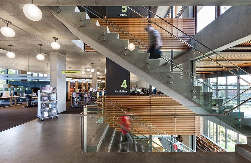Vancouver-Library_EK_17.jpg
