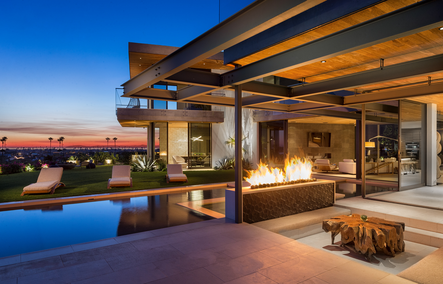 emil kara, architectural photography, newport beach architectural photographer, luxury home photographer, rob giem, real estate photographer