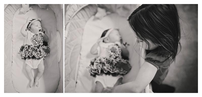 newborn lifestyle bassinet