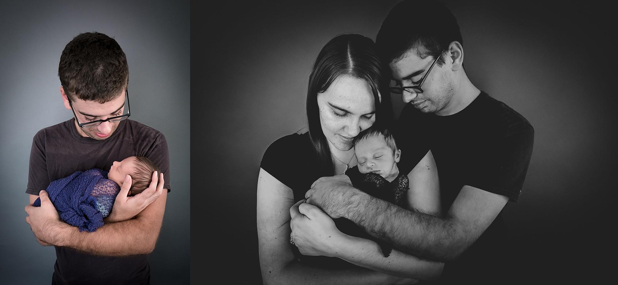 newborn_photography_ghent_norfolk