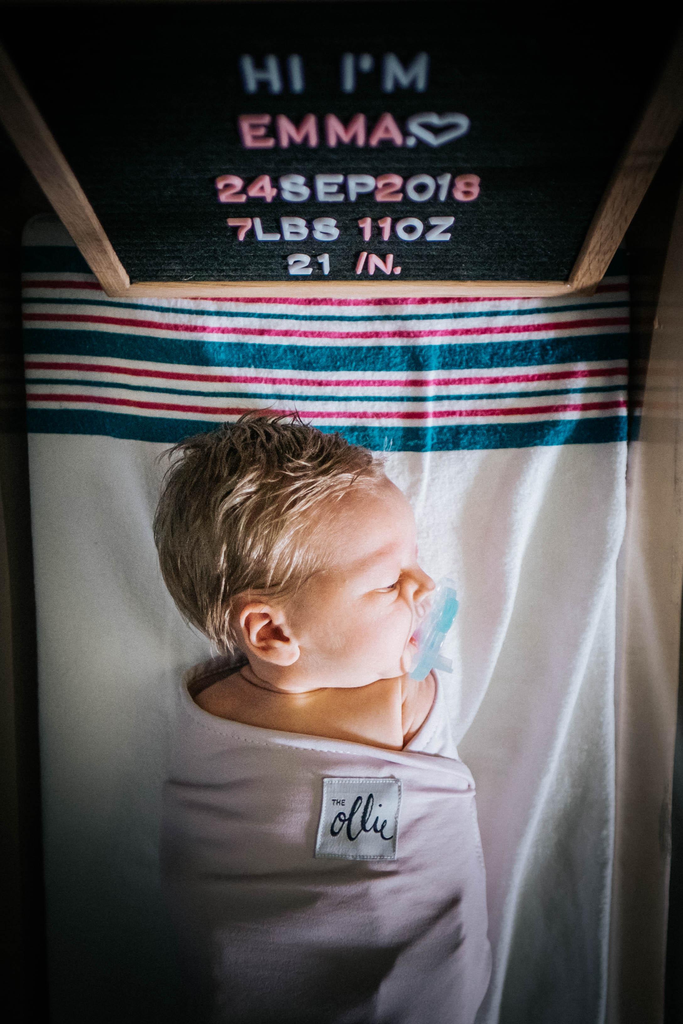EmmaGreendahl-1-4.jpg