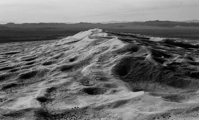 Mojave2.jpg